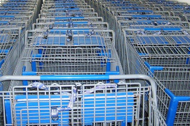L'autoconsommation est-elle rentable pour la grande distribution ?