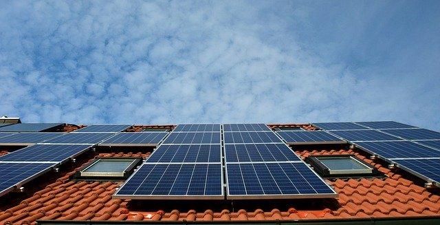 Combien de panneaux solaires pour une installation en autoconsommation ?