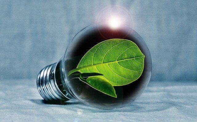 Les panneaux photovoltaïques sont-ils recyclables ?