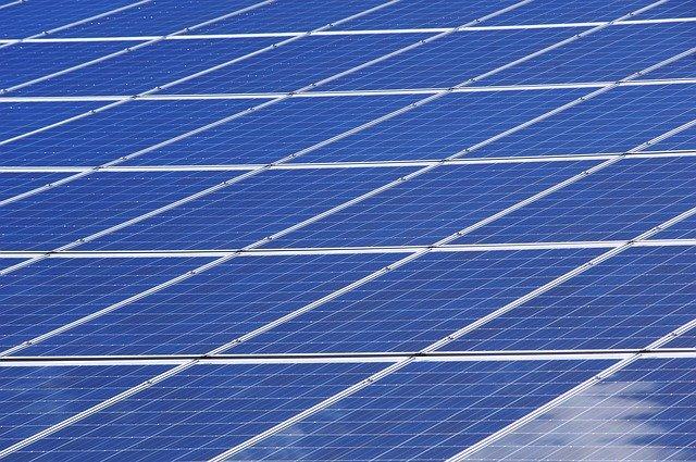 Les idées reçues que l'on se fait à propos du panneau photovoltaïque