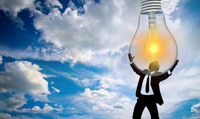 L'énergie solaire : réalités et mythes