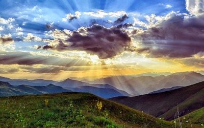 Autoconsommation solaire et son action positive sur l'environnement
